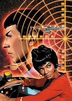 stories/10792/images/spock_and_uhura.jpg